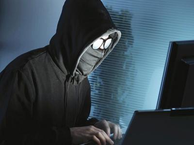 Канада: Хакеры могут атаковать выборы 2019 года
