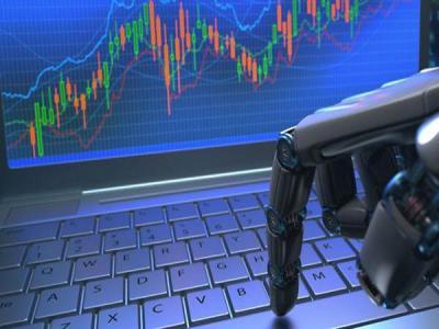 Банковский троян TrickBot теперь атакует платежные системы и системы CRM