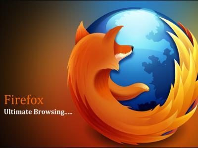 Mozilla выпустила ориентированный на приватность браузер для Android