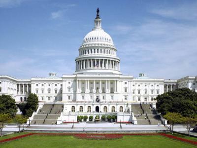 DHS: российские хакеры нацелились на выборы в 21 штате Америки
