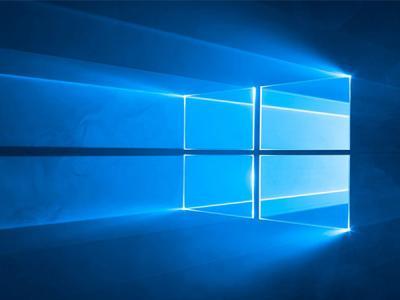 В сеть предположительно просочился исходный код Windows 10