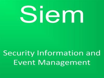 Что такое SIEM-системы и для чего они нужны?