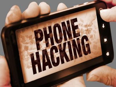 Ремонтные мастерские могут взламывать смартфоны при замене дисплея