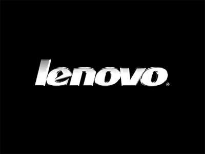 Локальный root-эксплойт найден в смартфонах Lenovo