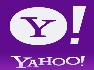 Yahoo раскрывают подробности относительно взлома своих сервисов