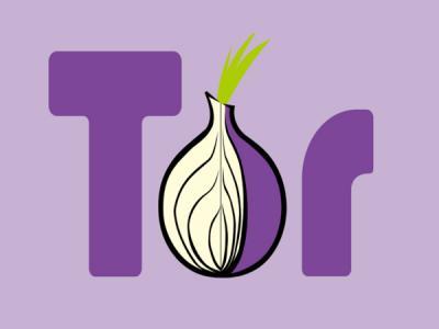 Действительно ли браузер Tor обеспечивает полную анонимность?