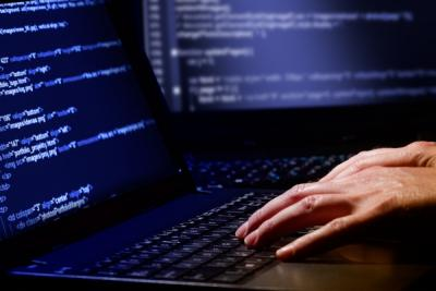 Злоумышленники взломали сайт ВЦИОМ