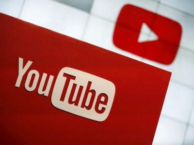 Злоумышленники используют YouTube для рекламы фишинговых шаблонов