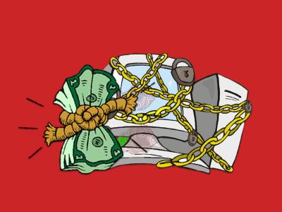 Информационная безопасность в условиях нулевого бюджета