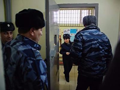 В Екатеринбурге студентку посадили на 3 года из-за сообщений в Telegram