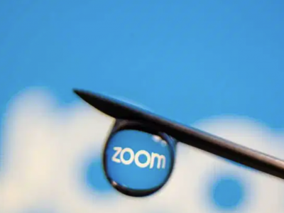 Zoom прояснит ситуацию с продажей услуг в России после проверки данных