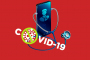 Анализ сомнительных функций приложения «Социальный мониторинг», предложенного больным COVID-19 москвичам