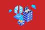 Обзор новых возможностей Makves DCAP 2.5, системы аудита и управления информационными активами