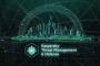 Обзор Kaspersky Threat Management and Defense (KTMD). Часть 1 - Основные возможности