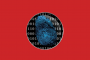Зачем организациям в России расследовать киберинциденты