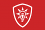Обзор Антифишинга, платформы обучения и тренировки навыков по кибербезопасности