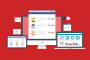 Обзор рынка сервисов мониторинга открытых источников информации