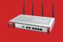 Обзор Zyxel USG Series, унифицированных шлюзов безопасности