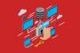 Сравнение сертифицированных ФСБ России TLS-криптошлюзов (TLS-gateway)