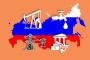 Как защитить КИИ в соответствии с 187-ФЗ