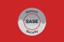Кому и зачем нужны SASE-сервисы?