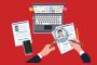 Обзор Crosstech Docs Security Suite (DSS), средства контроля и аудита прав доступа к документам