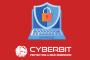 Обзор продуктов платформы Cyberbit