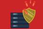 Новые возможности АПК Периметр 5.0 для защиты от DDoS