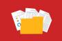 Контроль файловой системы с помощью «СёрчИнформ FileAuditor»