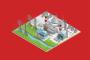Категорирование объектов критической информационной инфраструктуры (КИИ)