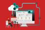 Обзор DATAPK — комплекса оперативного мониторинга и контроля защищённости АСУ ТП