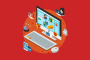 Прогноз развития киберугроз и средств защиты информации 2020