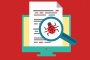 Обзор сервисов Kaspersky Threat Intelligence для SOC