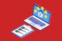 Реализация организационных и технических мер по защите информации при подготовке АС / ИС к аттестации