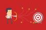 Защита с использованием подвижных целей (Moving Target Defense): описание технологии и краткий обзор решений