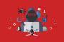 Крупнейшие мировые утечки данных и взломы 2020 года