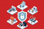 Тенденции безопасности в области промышленных сетей в 2019 году