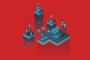 Обзор PT ISIM, системы глубокого анализа промышленного трафика