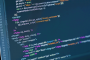 WAF и анализ исходного кода
