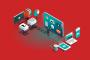 Особенности поддержки ИБ-продуктов на примере работы сервисного центра компании «Информзащита»