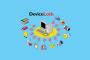 Обзор DeviceLock DLP 8.3