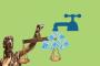 Юридические аспекты внедрения DLP-системы