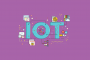 Обеспечение безопасности IoT-систем