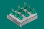 Обзор Kaspersky Security для виртуальных сред | Легкий агент 5.0