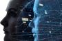 Цифровые профили россиян помогут избавиться от бумажной волокиты