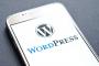 Новая версия движка WordPress 5.0 сливала в Google учетные данные юзеров
