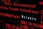 Новый macOS-вредонос LamePyre отправляет злоумышленникам скриншоты
