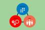 Создание процессной модели SOC