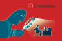 Обзор системы контроля сотрудников «Стахановец: Полный контроль»
