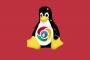 Как заставить работать Tor с Chrome в Linux